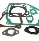 ARC Racing BSP/Clone 196cc Gasket Kit