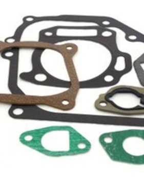 ARC Racing Gasket Kit Predator 212cc