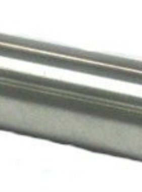 "ARC Racing ARC New ""Short"" Heavy Duty Wrist Pin"