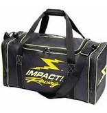 Impact IMPACT GEAR BAG