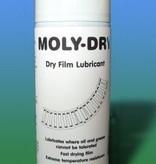 Max Torque Max Torque Dry Lube Spray
