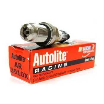 Autolite Autolite Spark Plug 3910X (Clone, Predator & Honda on Gas)