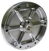 ARC Racing ARC Clone/GX200 Ultra-light Flywheel