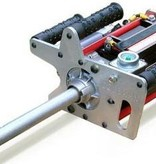 Super Mini (10 Amp Battery)