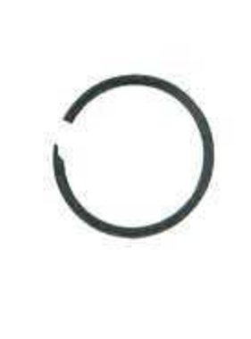 SMC Retaining Ring, Sprocket