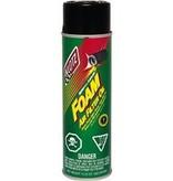 Pre-filter Oil (KLOTZ) Foam