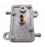 Mikuni Mikuni Fuel Pump Cast