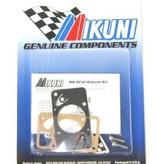 Mikuni Mikuni Fuel Pump rebuild Kit