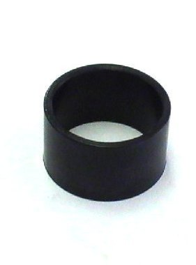 SMC Long Spacer Used with Part #4662, #4765