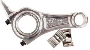 "ARC Racing ARC 6270 3.303"" std Billet Rod (CLone/Honda GX200)"