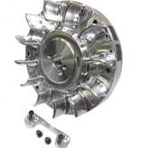 ARC Racing ARC PVL Predator (Old Style) Non-Adj Flywheel