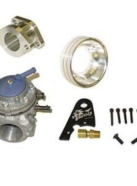 Burris Burris GXC-500-40 Tillotson .880 Gas Carb Kit