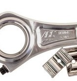 ARC Racing ARC 6269 Rod, Honda GX200 + .010 3.313