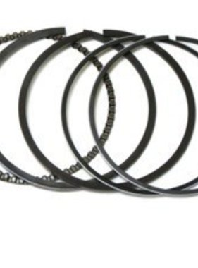 Low Tension Clone Piston Rings (Std Bore)