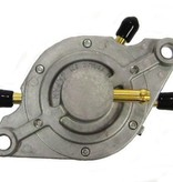 ARC Racing Mikuni Fuel Pump Dual Outlet