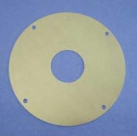 Flywheel Cover (Clone/Predator/Animal) aluminum