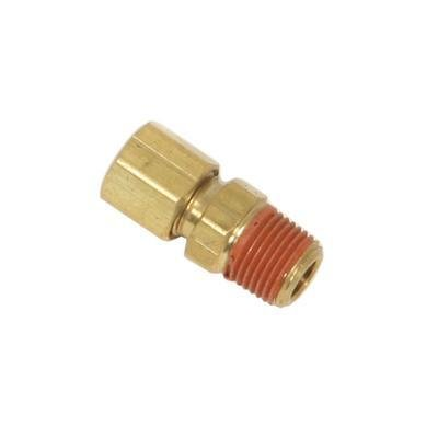 BRASS CABLE FITTING A