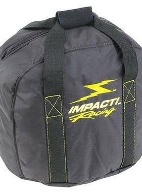 Impact IMPACT HELMET BAG