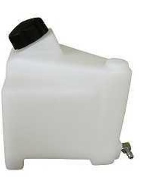 CBI Products CBI 2.5 QT Fuel Tank