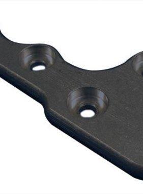 Briggs Flathead header mount (Aluminum)