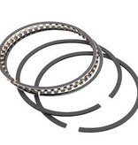 Wiseco 2756XM Wiseco Piston Ring Set