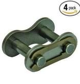 EFR Master Link 4 Pack