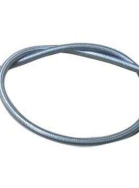Douglas STEEL BRAIDED BRAKE LINES P, I