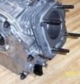 DynoCams Stud Kit,  Sidecover (Clone/Predator/Honda GX 200)