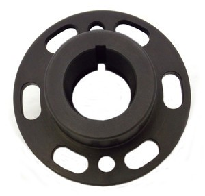 ARC Racing 6610H3P Flywheel Hub GX390 PVL