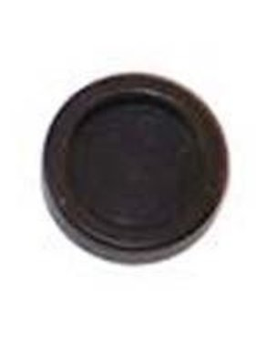 Burris F21-417-00 IN and EX Valve wear Cap