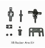 Burris GXC-420-00 XR Billet 1.3/1 Rocker Kit for a GX200 and Clone