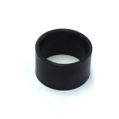 SMC Spacer (0.575 length)