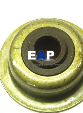 EFR Valve Stem Seal w/ shim