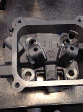 60363 Predator OEM Parts - Jonesboro Karting Complex/EFR