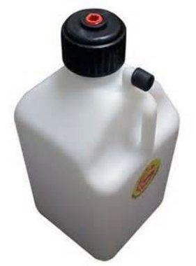 JC Specialties 6 Gal Fuel Jug