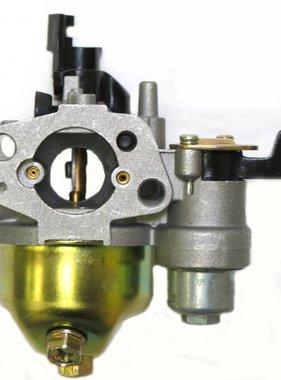 EFR EFR .615 Carburetor (Stock Appearing)