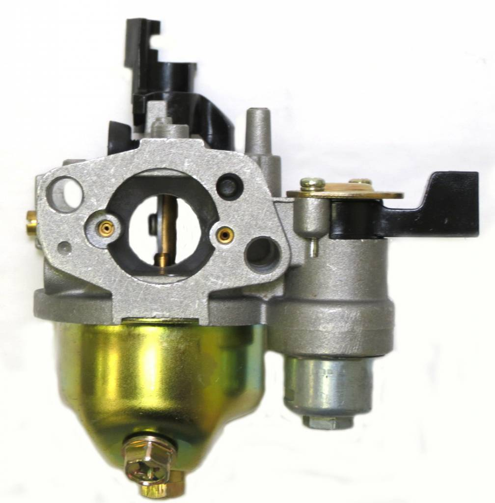 EFR EFR .615 Carburetor (Stock Appearing)