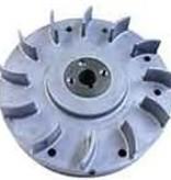 PVL/Briggs PVL Aluminum Flywheel for 196cc Clone, GX160, Predator Non Hemi Cranks