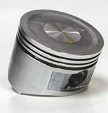 Predator OEM Dish Piston kit  (Predator 212cc) New!