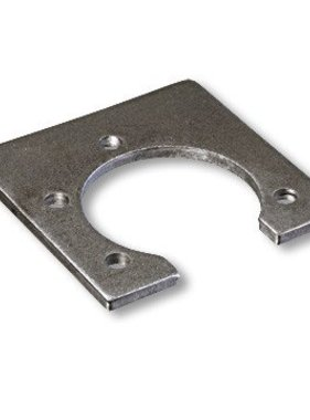 "BEARING HANGER, 1-1/4"" AXLES"
