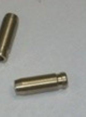 EFR Valve Guide Bronze 5.5mm