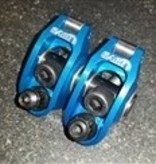 Gage Roller Rockers Gage Ultra Light (1:1.0 ratio)
