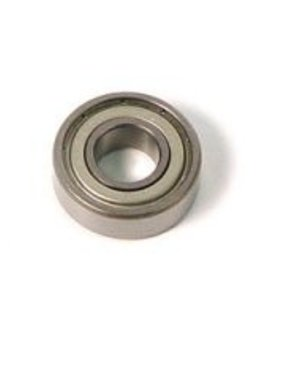 1/2''ID SPINDLE BEARING