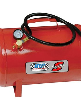 Hepfner Racing Products Air Tank for Super Lift