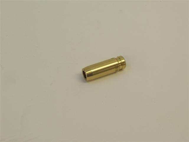 EFR Guide, Valve, Bronze, 6.5 mm, GX270 & GX390 (Each)