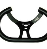 "Phantom Racing Chassis PRC ""Tilt"" Steering Wheel"