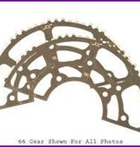 Xcel Xcel 60 Tooth Gear