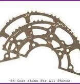 Xcel Xcel 67 Tooth Gear