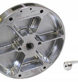 ARC Racing 6600-PH Pred Hemi PVL Lite Flywheel