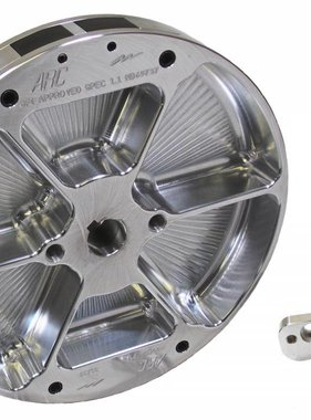 ARC Racing 6600-PH Pred Hemi PVL Lite Flywheel